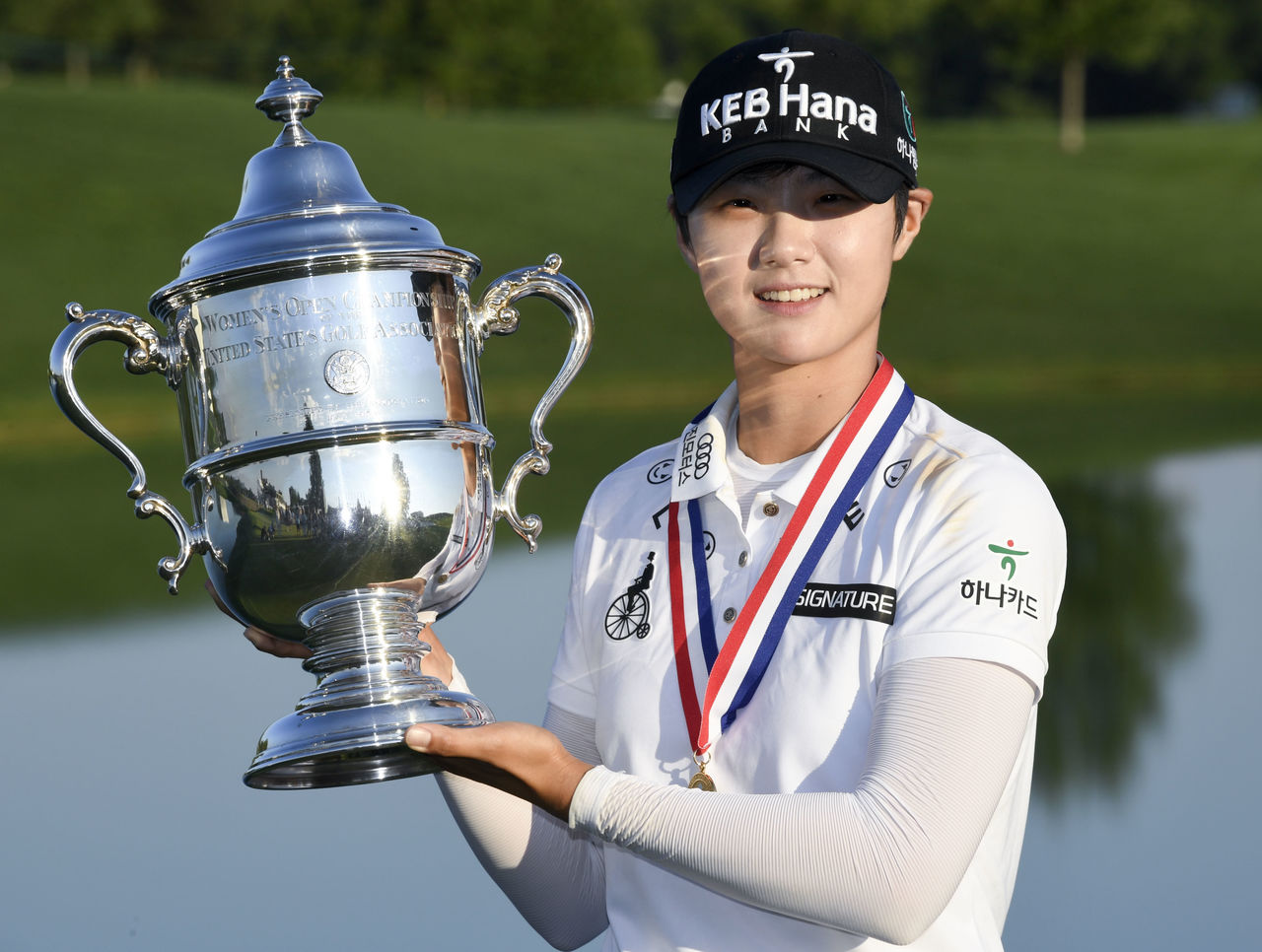 Cropped 2017 07 16t232050z 1445707837 nocid rtrmadp 3 lpga u s women s open final round
