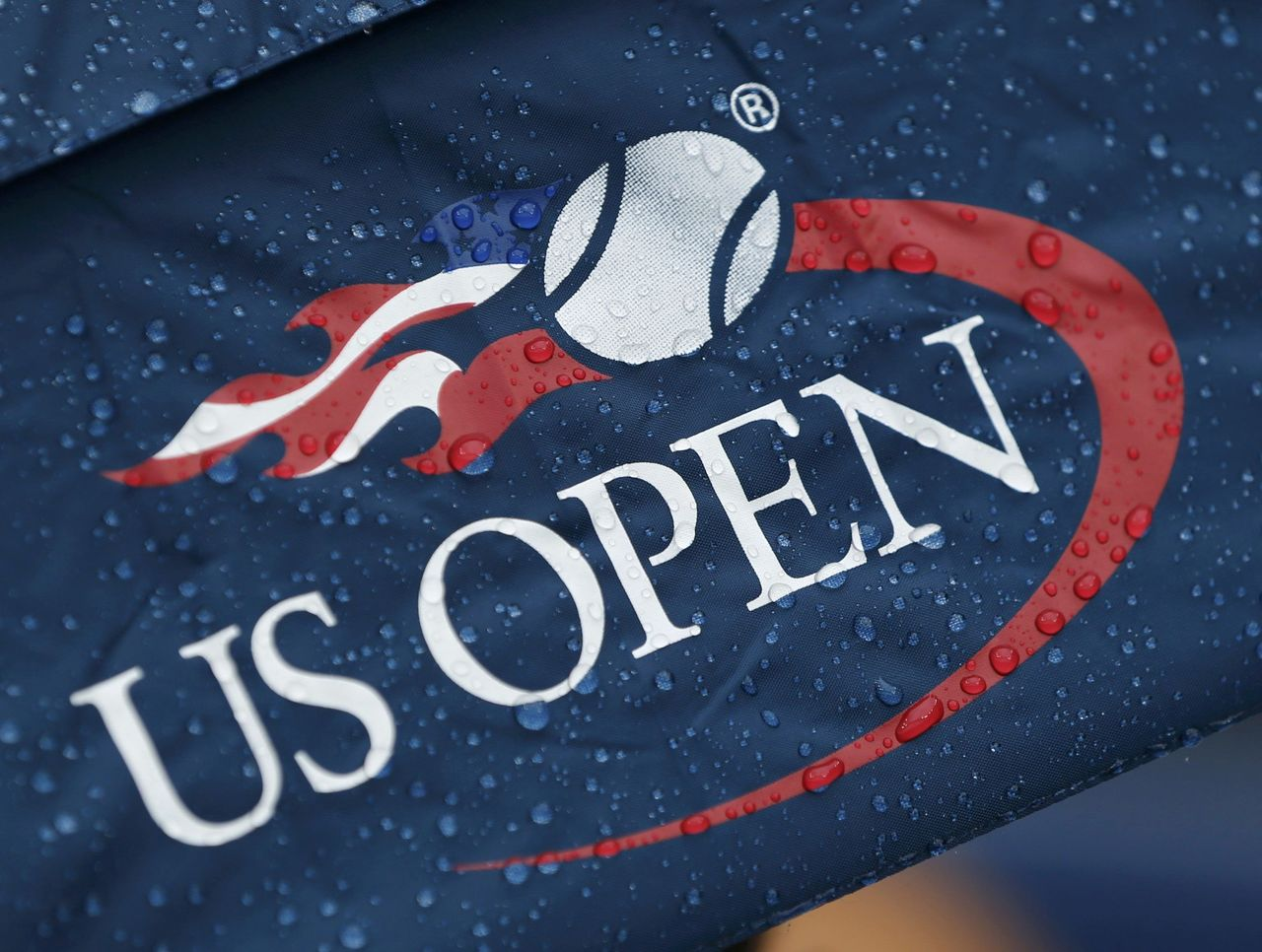 Cropped 2015 09 13t000000z 1 mt1aci14006472 rtrmadp 3 tennis usa open