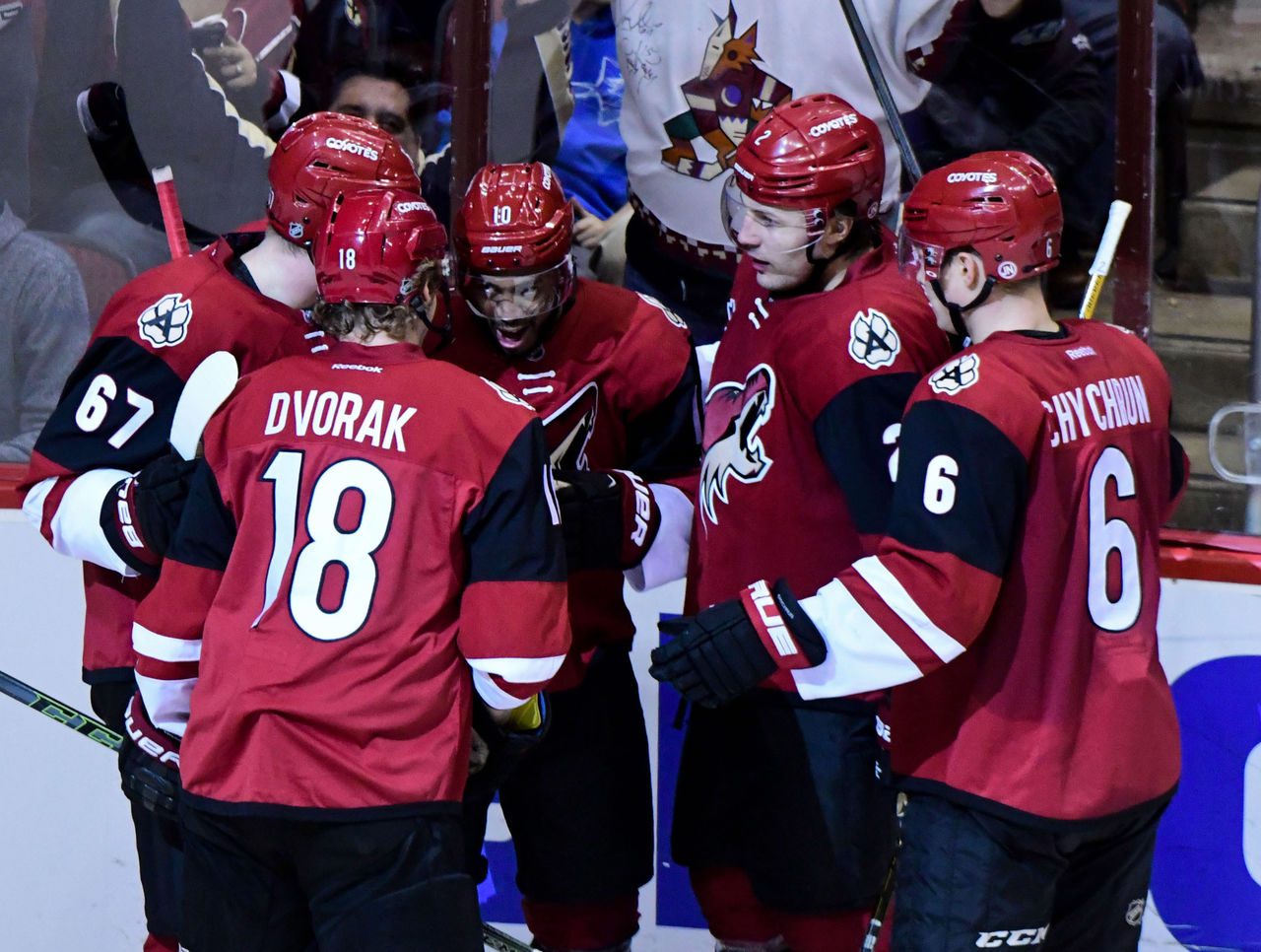 Cropped 2016 12 30t041202z 1112499260 nocid rtrmadp 3 nhl new york rangers at arizona coyotes