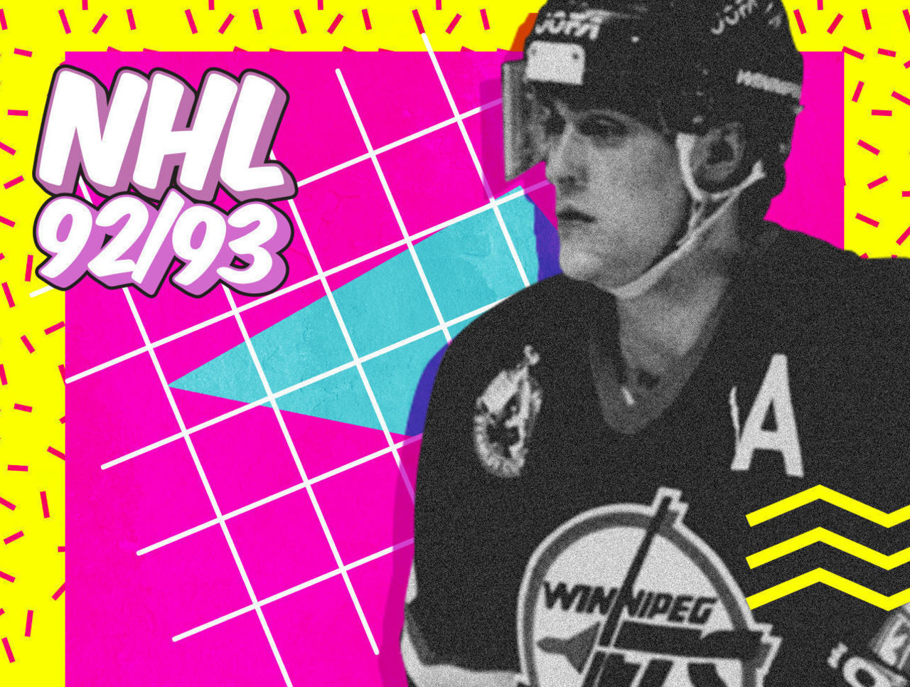 Cropped_90s_image_selanne