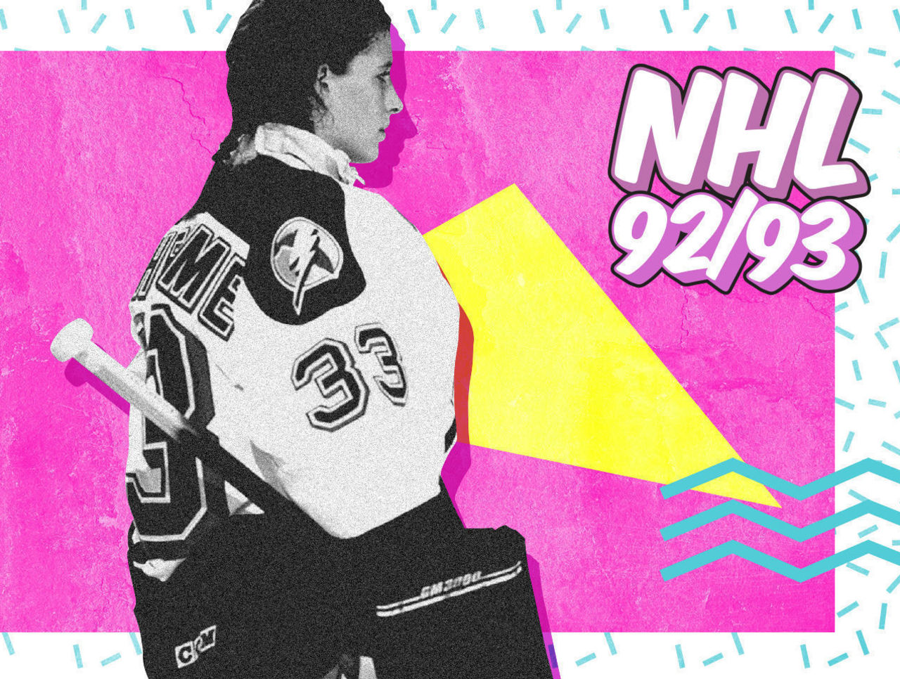 Cropped 90s image rheaume
