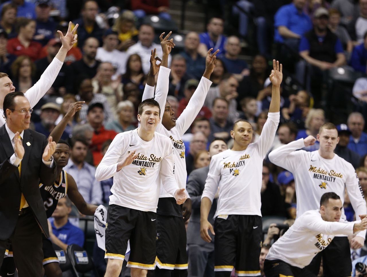 Cropped 2017 03 19t203116z 1553622857 nocid rtrmadp 3 ncaa basketball ncaa tournament second round kentucky vs wichita state
