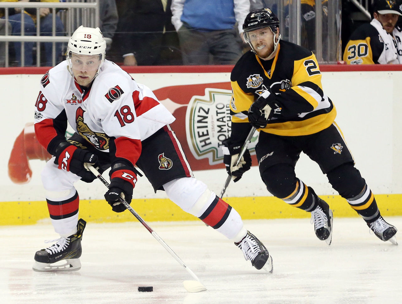 Cropped_2017-05-14t021845z_984835613_nocid_rtrmadp_3_nhl-stanley-cup-playoffs-ottawa-senators-at-pittsburgh-penguins