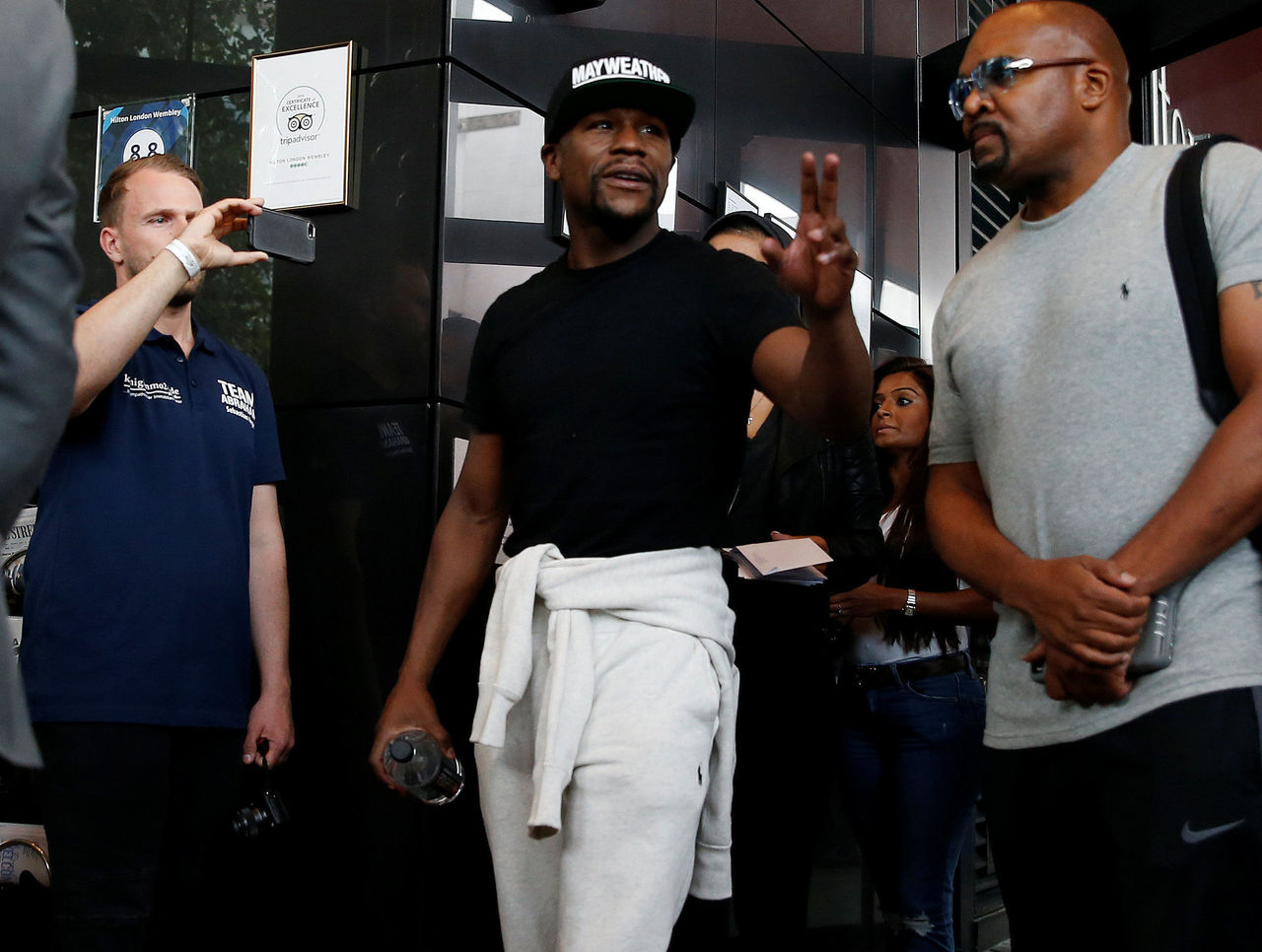 Cropped 2017 07 14t133446z 1389210170 rc17f2fc7cb0 rtrmadp 3 boxing mayweather mcgregor
