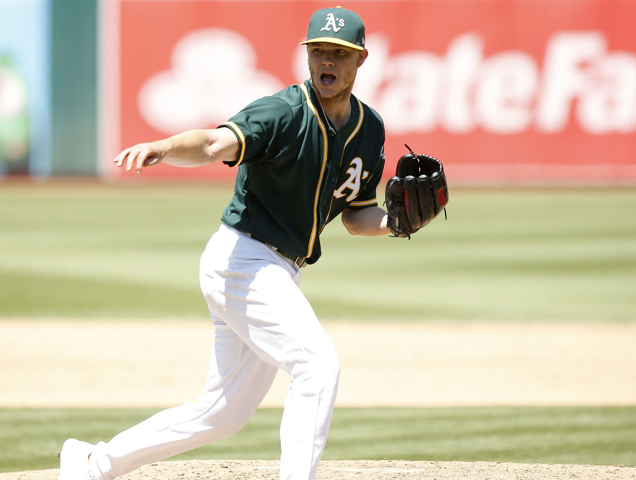 Cropped 2017 07 19t225628z 347804164 nocid rtrmadp 3 mlb tampa bay rays at oakland athletics