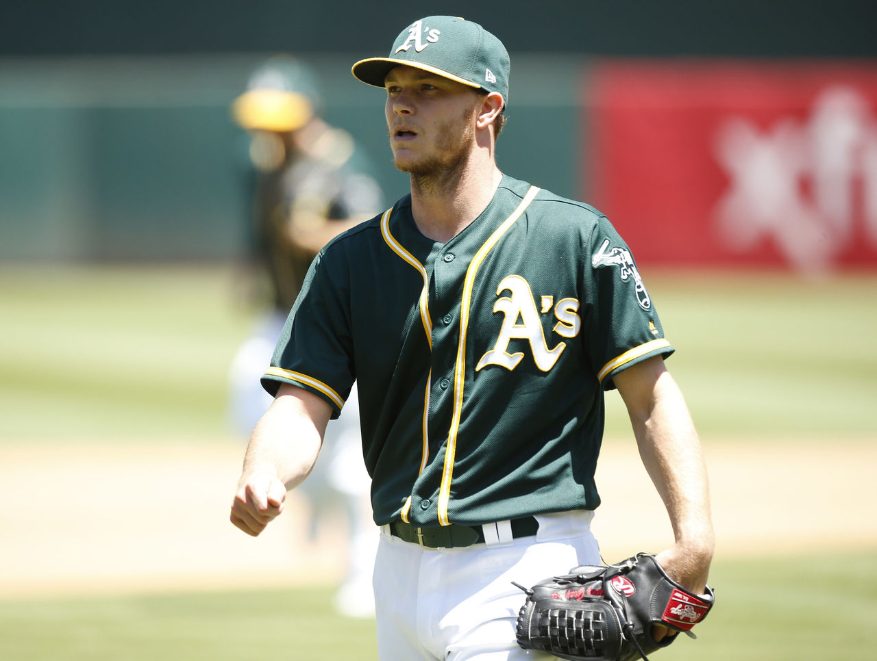 Cropped 2017 07 19t213739z 361028668 nocid rtrmadp 3 mlb tampa bay rays at oakland athletics