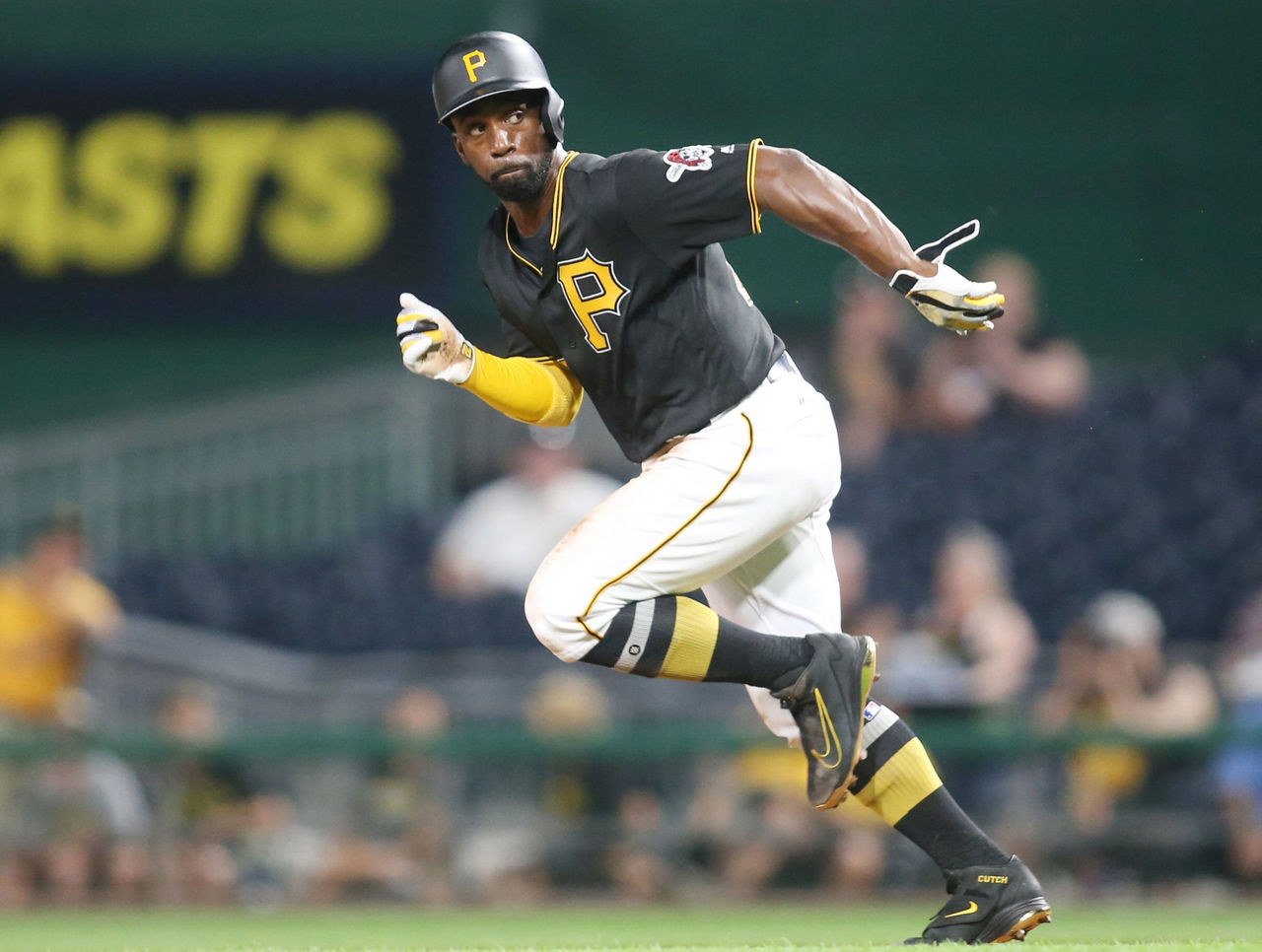 Cropped 2017 07 18t020138z 1499322208 nocid rtrmadp 3 mlb milwaukee brewers at pittsburgh pirates