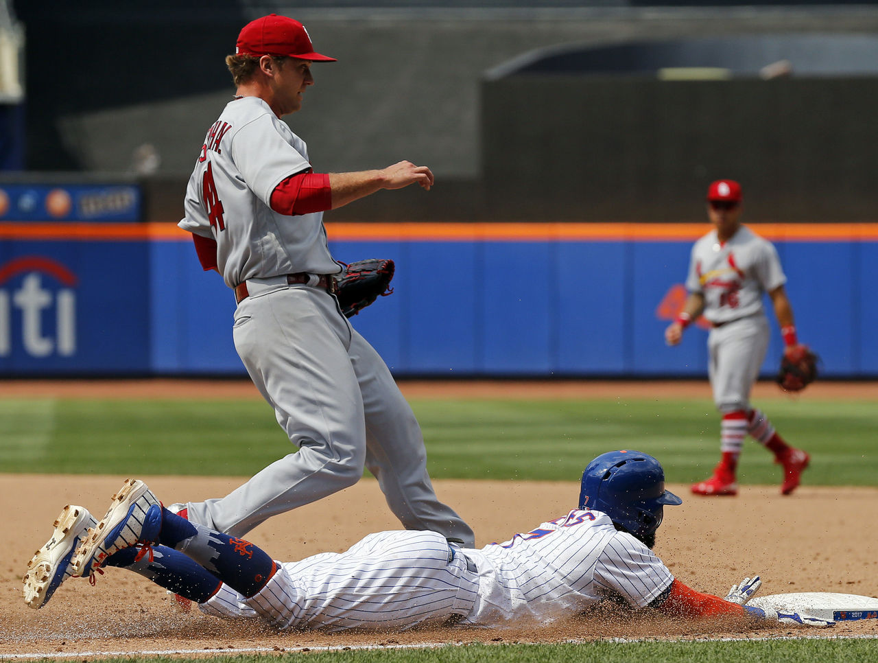 Cropped_2017-07-20t191321z_876916841_nocid_rtrmadp_3_mlb-st-louis-cardinals-at-new-york-mets