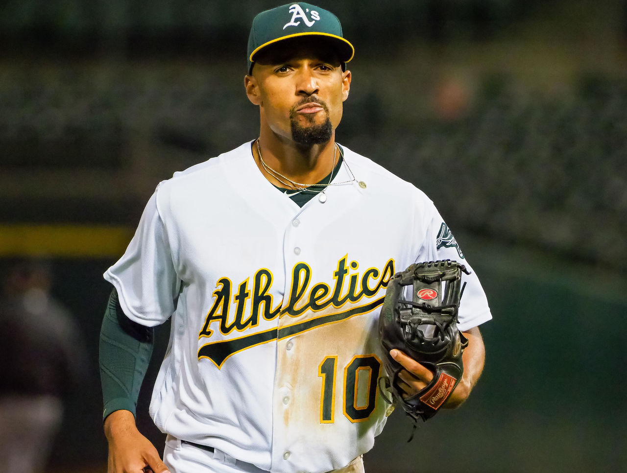 Cropped marcus semien