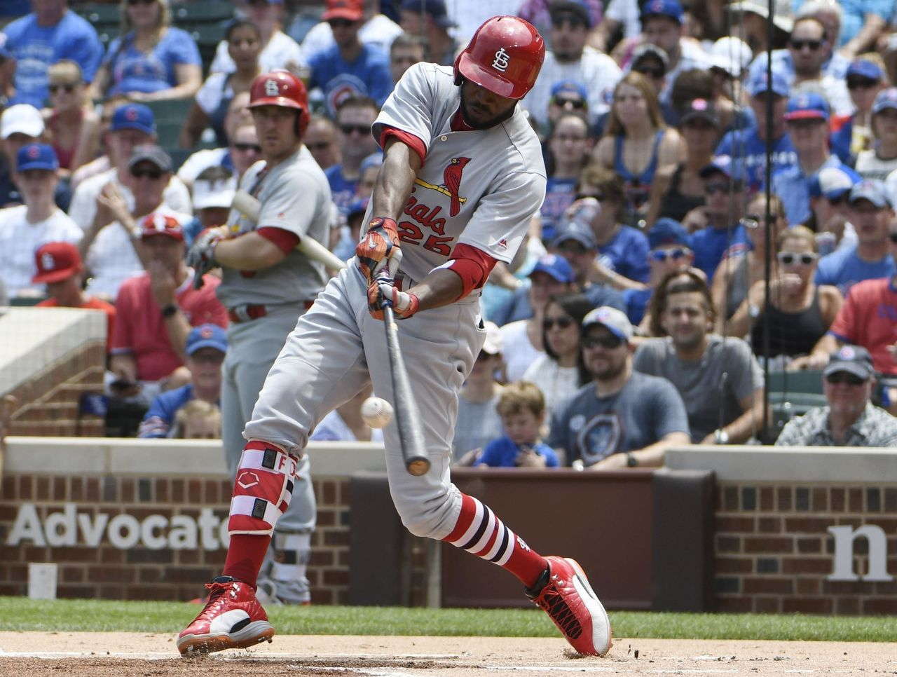 Cropped 2017 07 21t210922z 1871839431 nocid rtrmadp 3 mlb st louis cardinals at chicago cubs