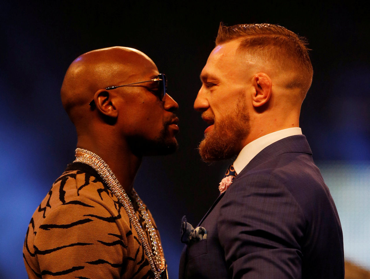 Cropped 2017 07 14t202810z 1569608098 rc17f9ad1670 rtrmadp 3 boxing mayweather mcgregor