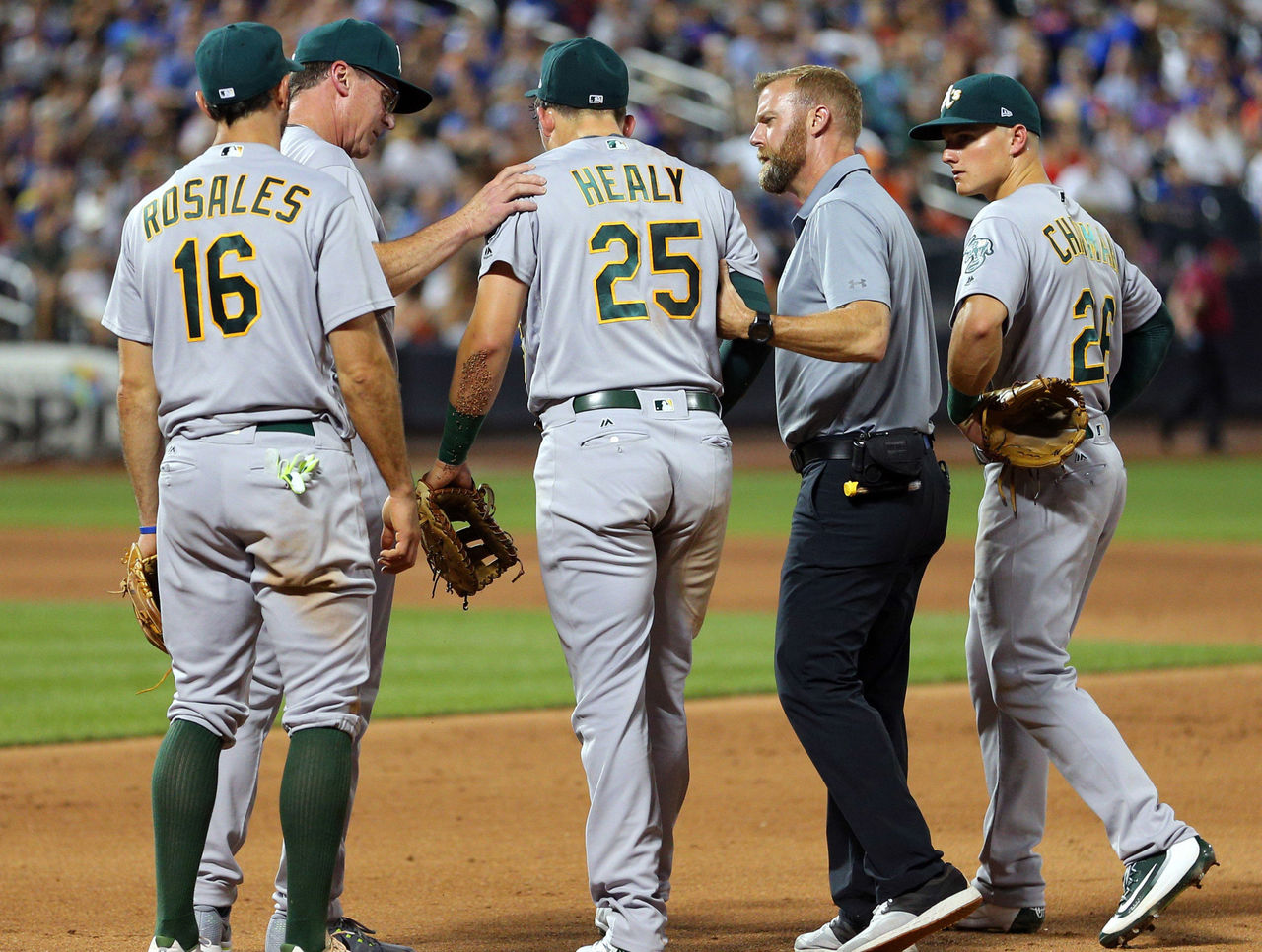 Cropped 2017 07 22t012506z 330120861 nocid rtrmadp 3 mlb oakland athletics at new york mets
