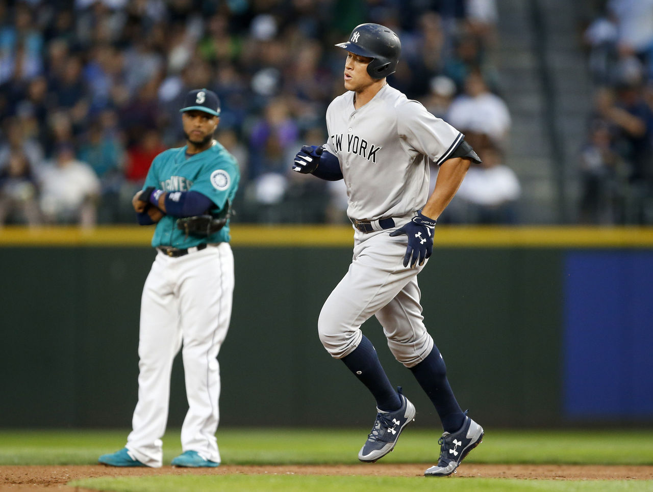 Cropped 2017 07 22t035437z 2046379754 nocid rtrmadp 3 mlb new york yankees at seattle mariners