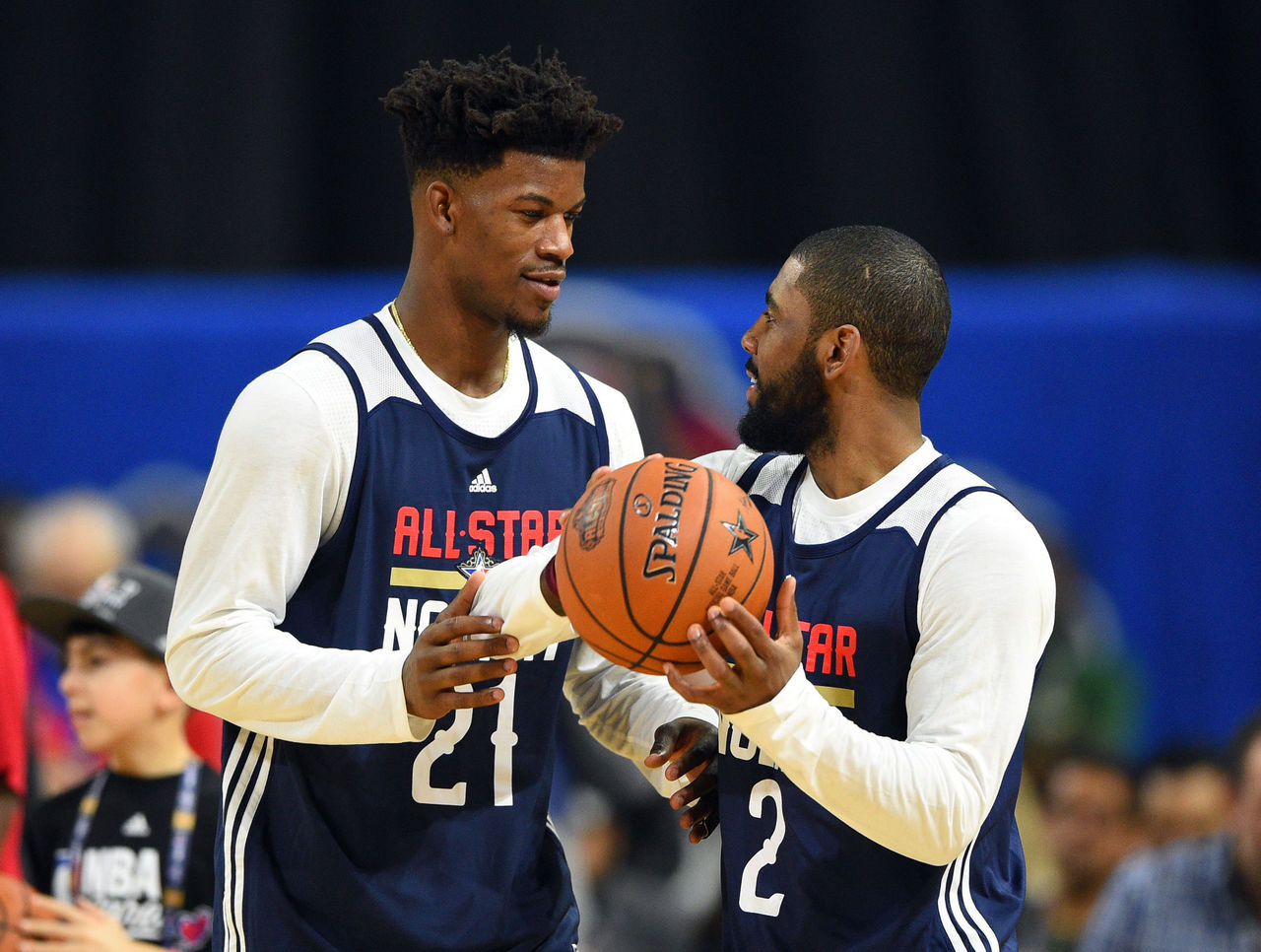Cropped 2017 02 18t185211z 1571734205 nocid rtrmadp 3 nba all star practice