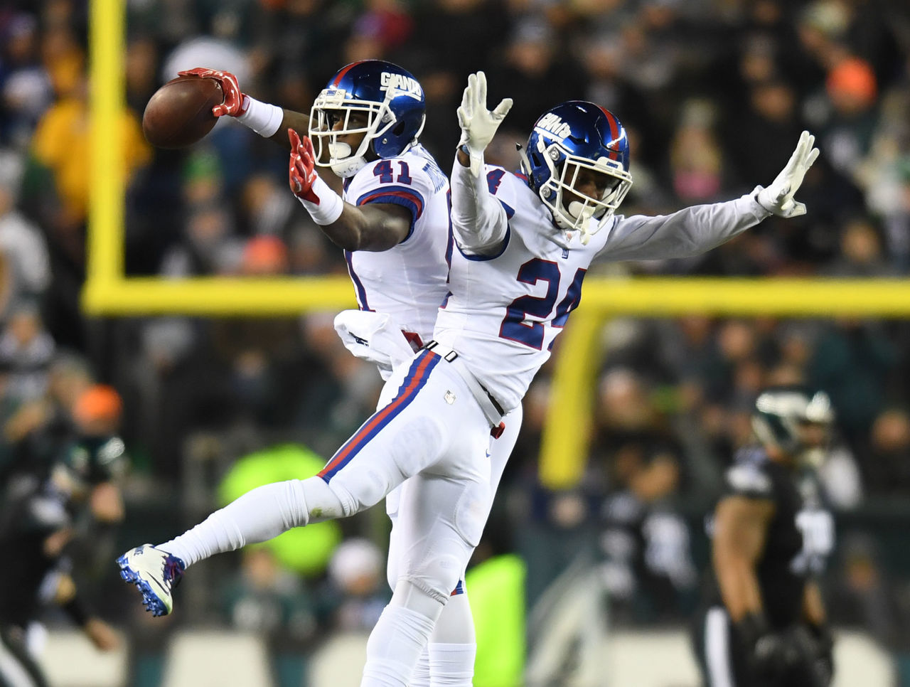 Cropped_2016-12-23t030040z_1907638200_nocid_rtrmadp_3_nfl-new-york-giants-at-philadelphia-eagles