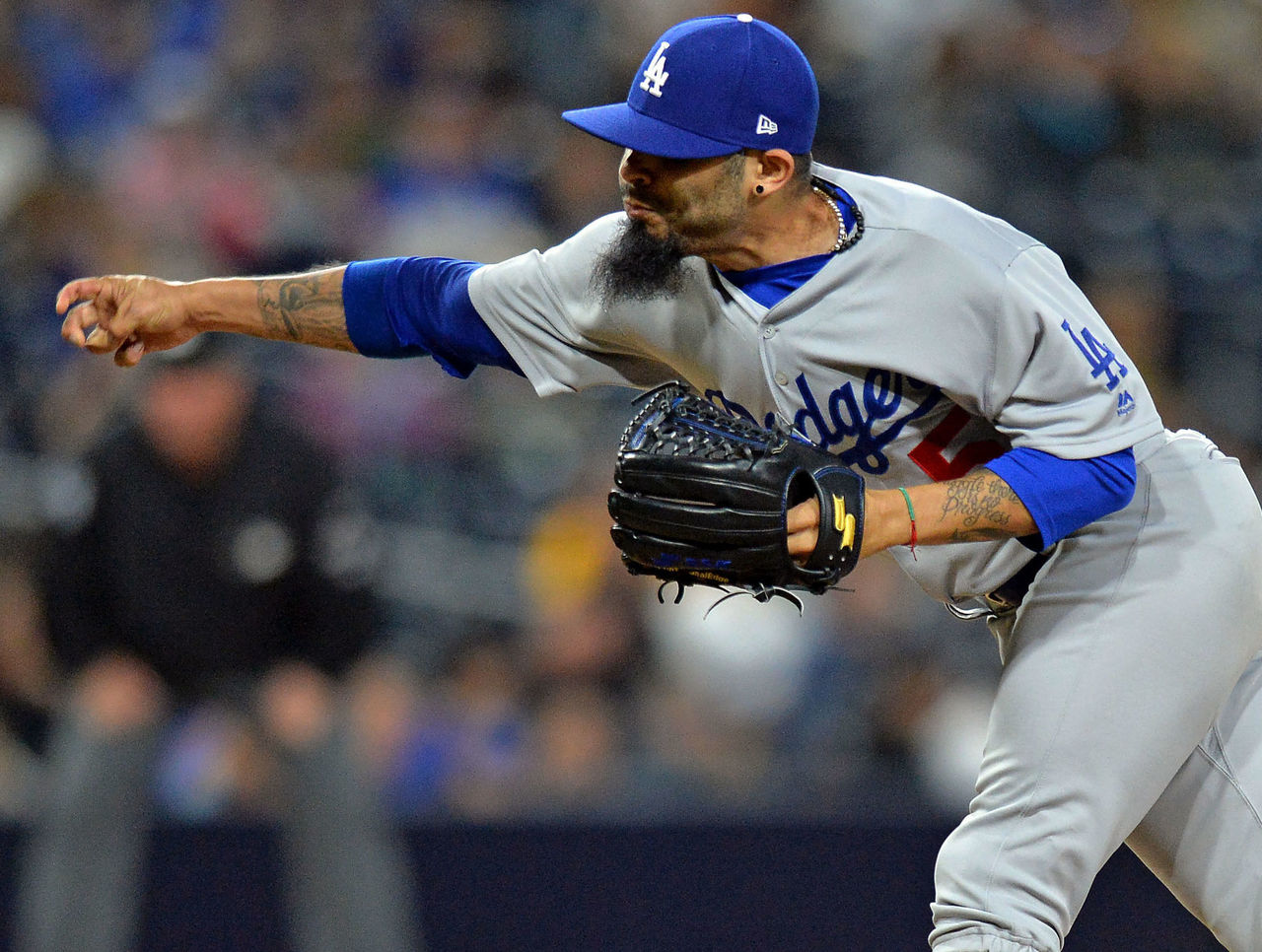 Cropped 2017 07 01t054828z 268043798 nocid rtrmadp 3 mlb los angeles dodgers at san diego padres