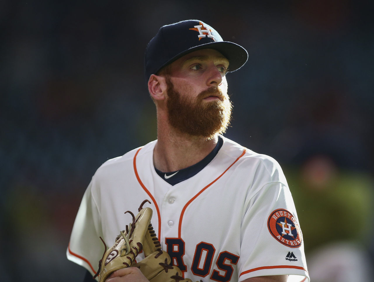 Cropped_2017-07-19t000301z_1952514068_nocid_rtrmadp_3_mlb-seattle-mariners-at-houston-astros