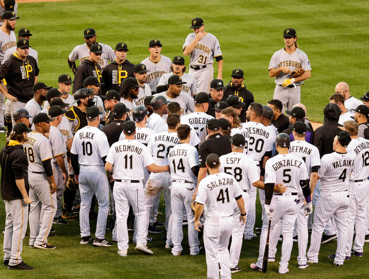 Cropped_2017-07-23t023450z_755219477_nocid_rtrmadp_3_mlb-pittsburgh-pirates-at-colorado-rockies