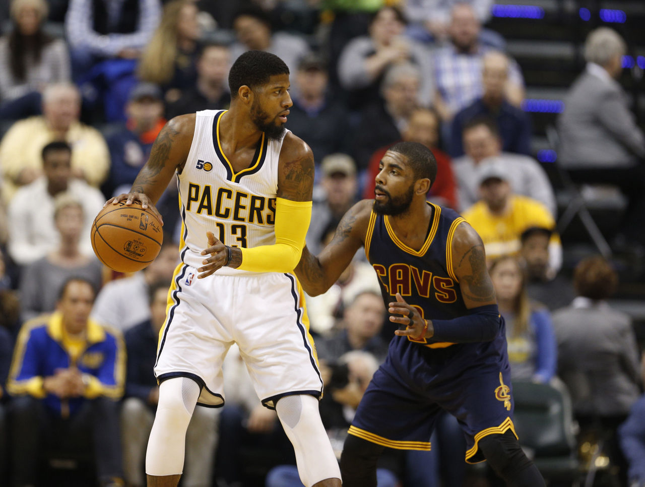 Cropped_2017-02-09t012345z_323093142_nocid_rtrmadp_3_nba-cleveland-cavaliers-at-indiana-pacers