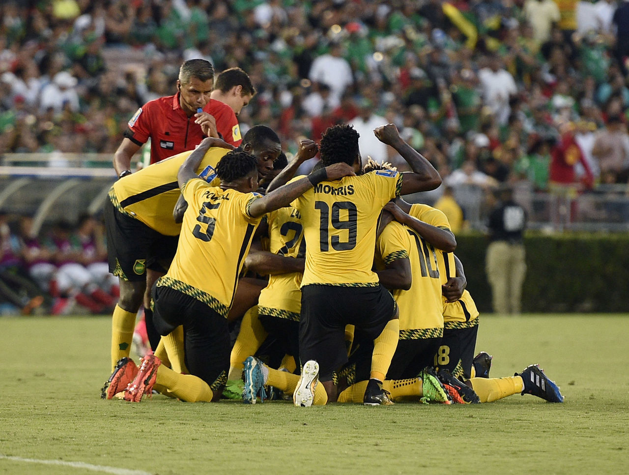 Cropped 2017 07 24t030959z 113770221 nocid rtrmadp 3 soccer 2017 concacaf gold cup mexico at jamaica