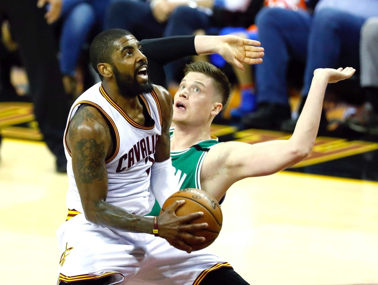 Cropped 2017 05 22t033207z 1498782501 nocid rtrmadp 3 nba playoffs boston celtics at cleveland cavaliers