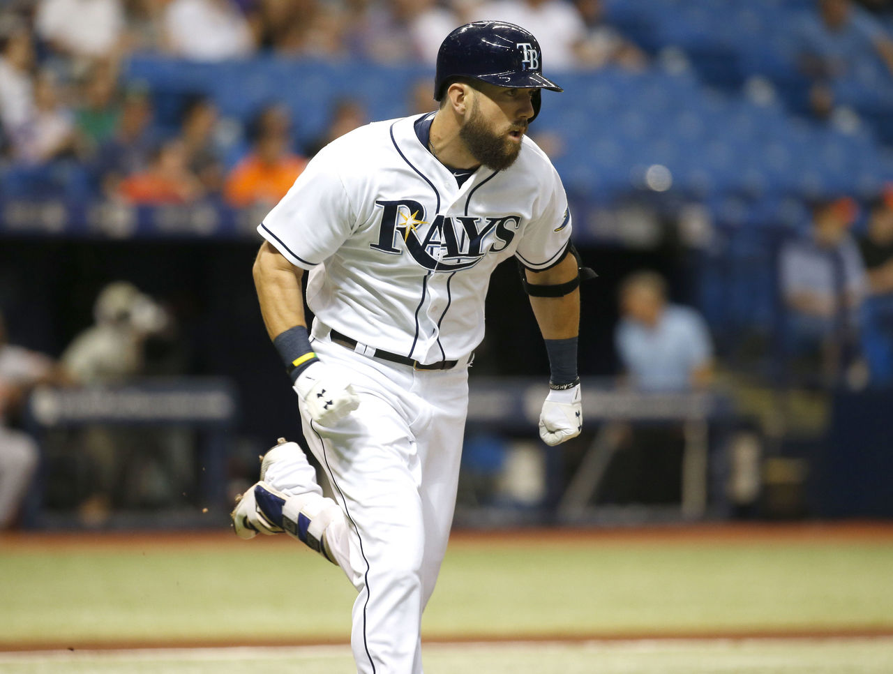 Cropped 2017 07 26t003952z 1846278280 nocid rtrmadp 3 mlb baltimore orioles at tampa bay rays
