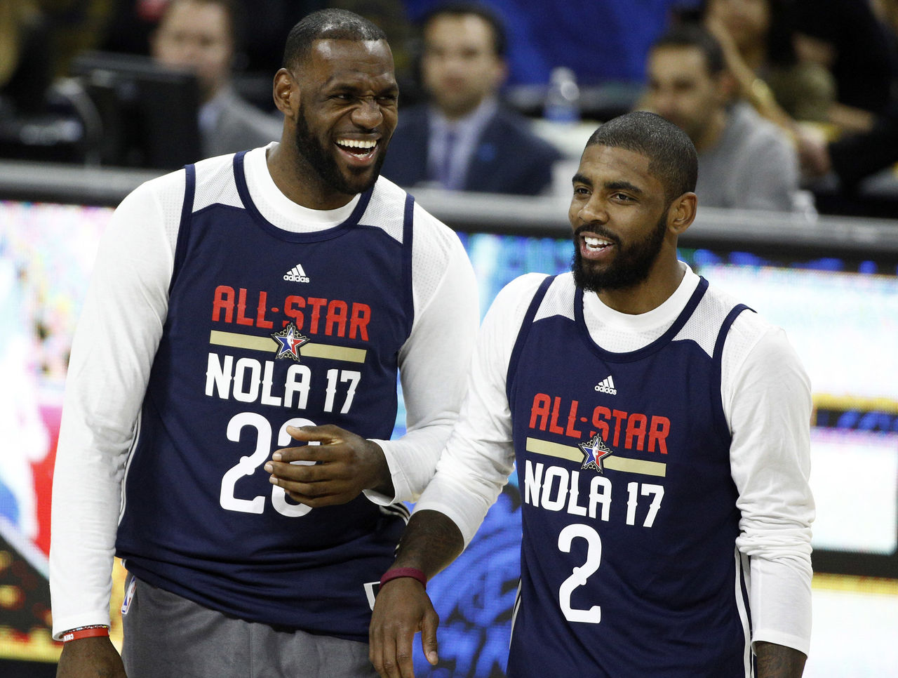 Cropped_2017-02-18t184445z_1079725926_nocid_rtrmadp_3_nba-all-star-practice