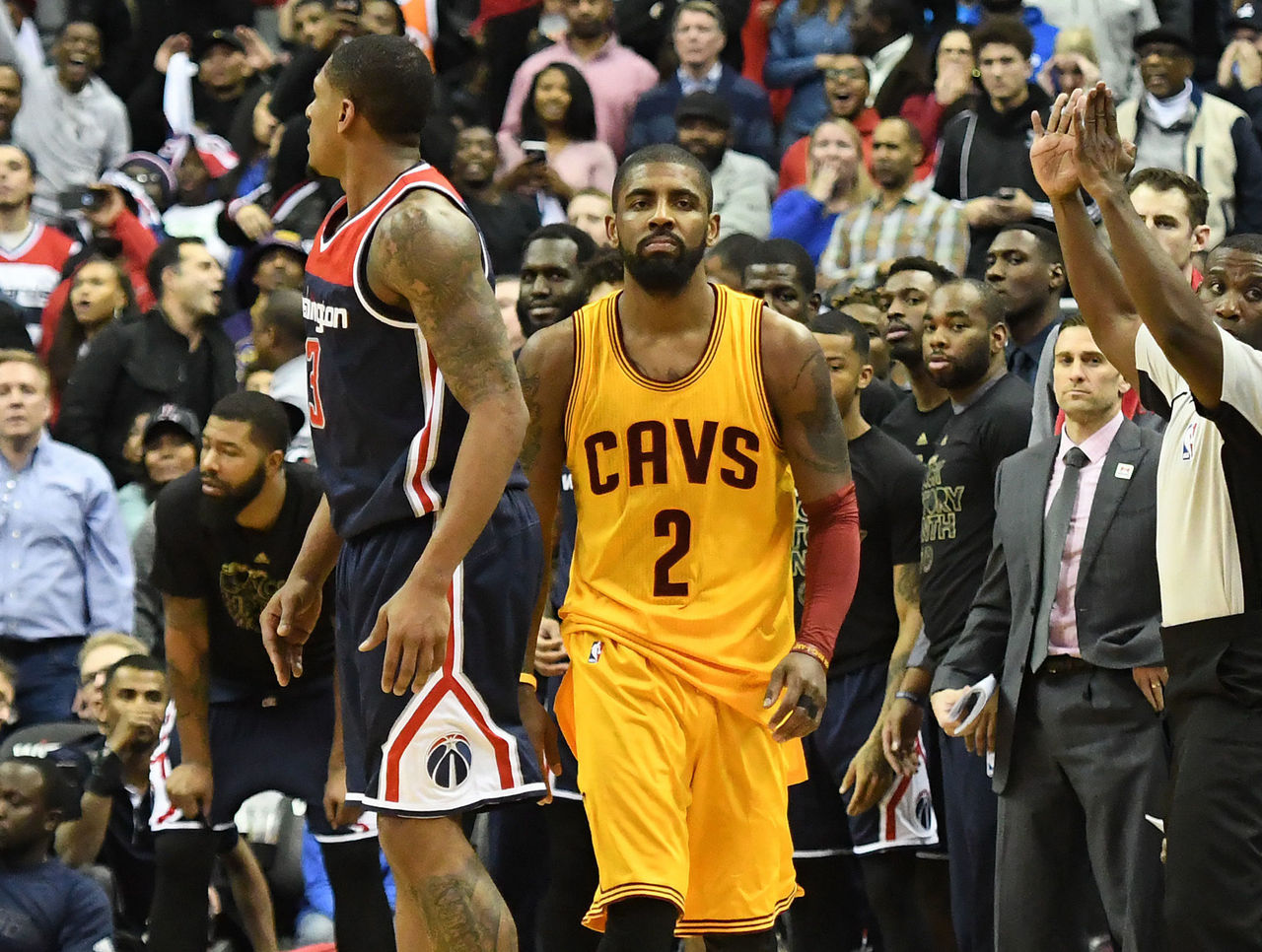 Cropped_2017-02-07t032431z_2065535067_nocid_rtrmadp_3_nba-cleveland-cavaliers-at-washington-wizards