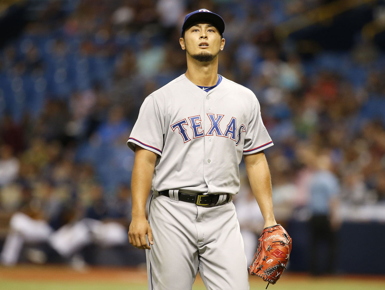 Cropped_2017-07-22t002152z_587917918_nocid_rtrmadp_3_mlb-texas-rangers-at-tampa-bay-rays