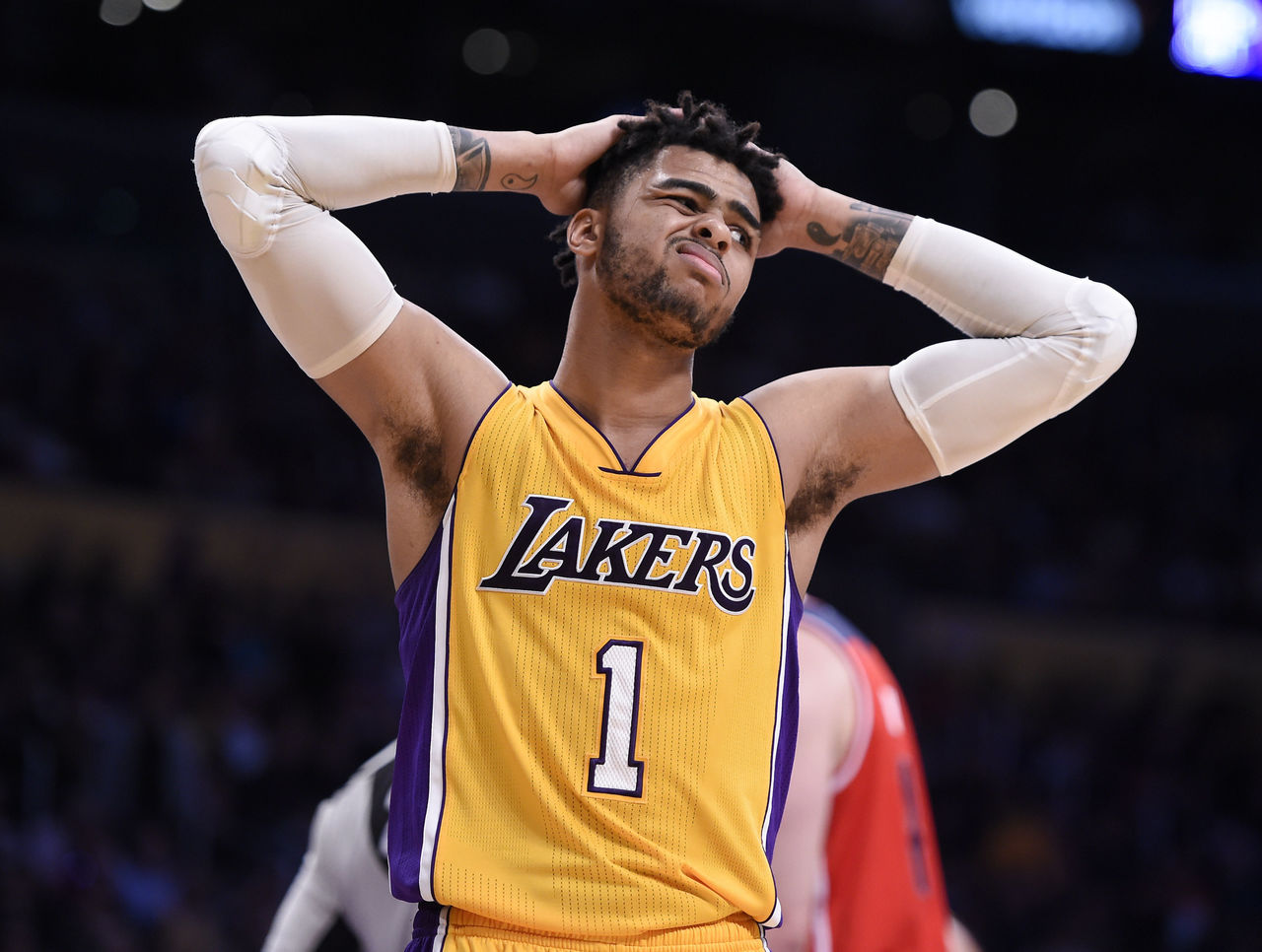 Cropped_2017-03-29t050524z_782622197_nocid_rtrmadp_3_nba-washington-wizards-at-los-angeles-lakers