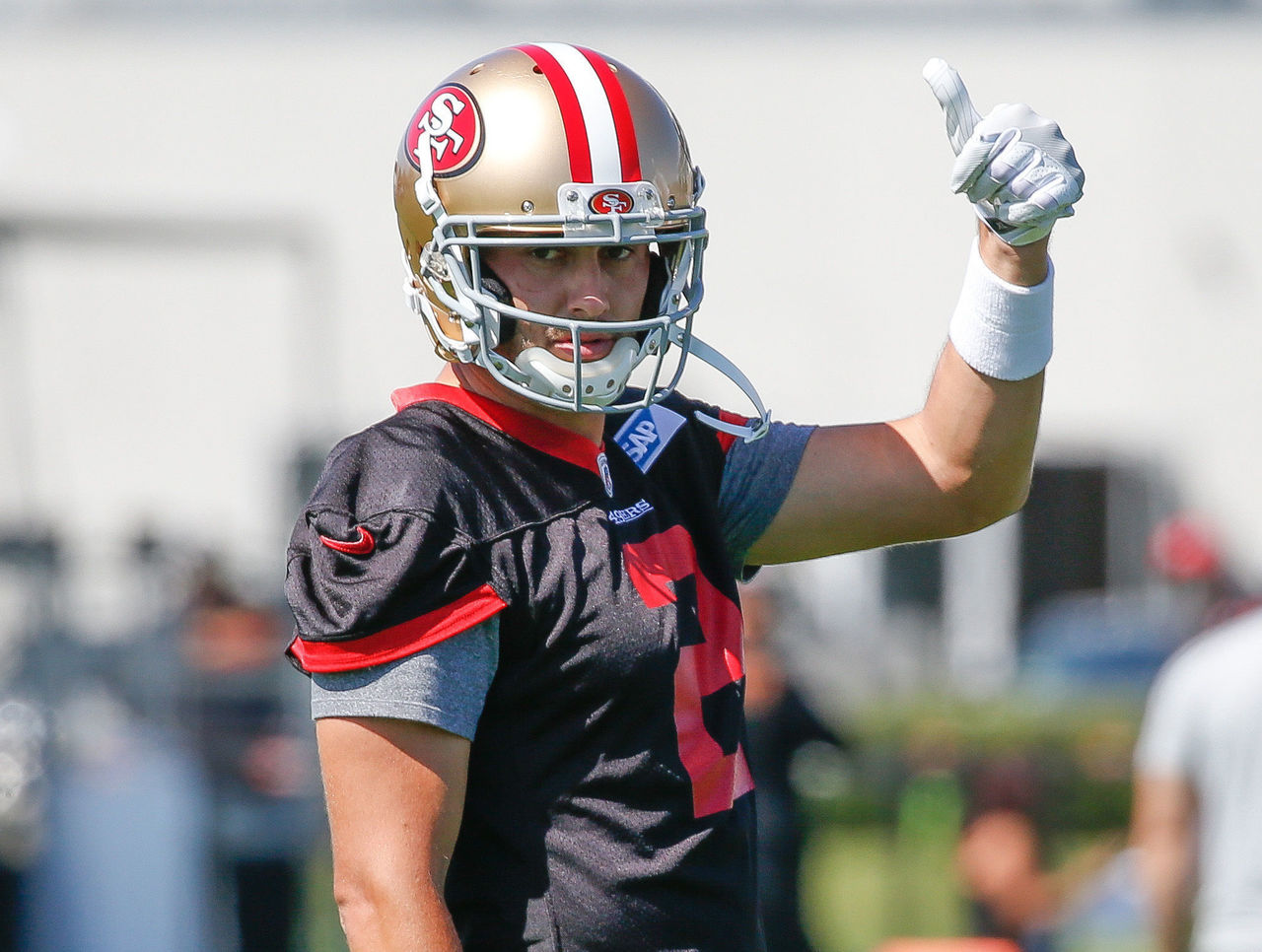 Cropped 2017 07 28t200850z 1715209616 nocid rtrmadp 3 nfl san francisco 49ers training camp