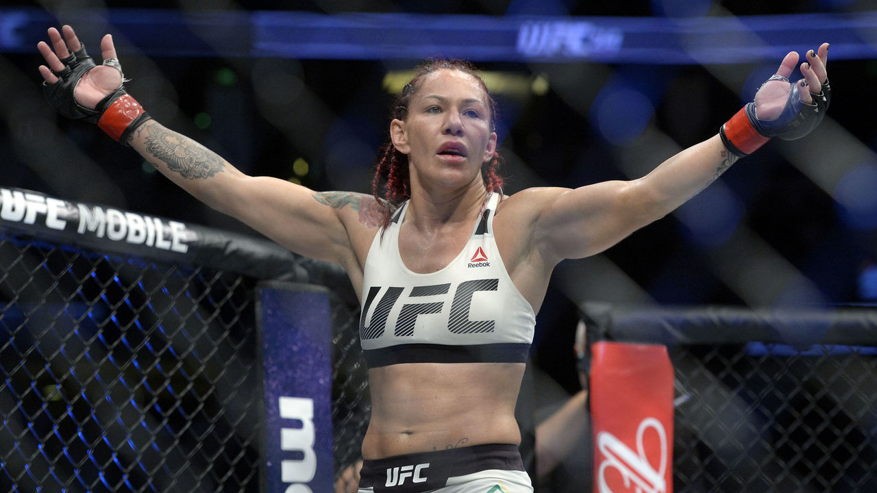 Cropped 2017 07 30t034400z 2128884066 nocid rtrmadp 3 mma ufc 214 cyborg vs evinger