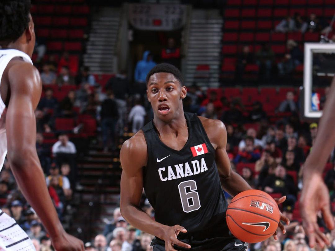 2018 NCAA basketball recruiting tracker
