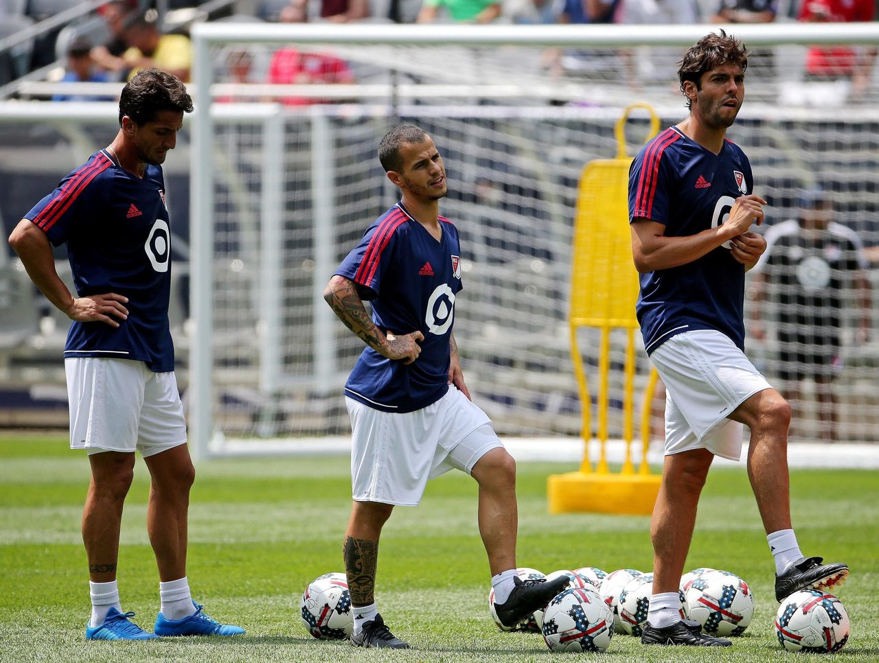 Cropped_2017-08-01t191307z_2109410742_nocid_rtrmadp_3_mls-mls-all-star-training