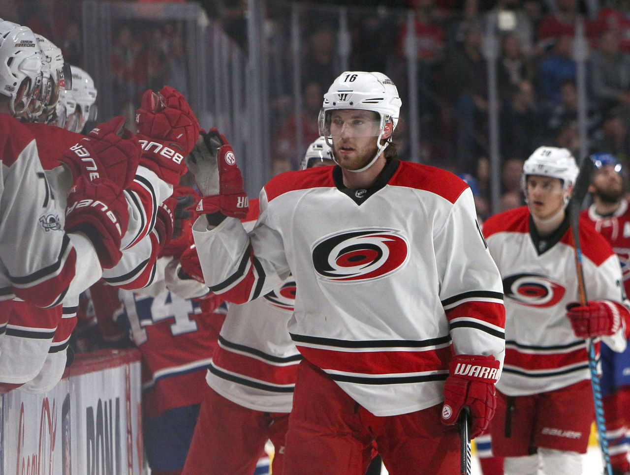Cropped_2017-03-24t003944z_674251677_nocid_rtrmadp_3_nhl-carolina-hurricanes-at-montreal-canadiens