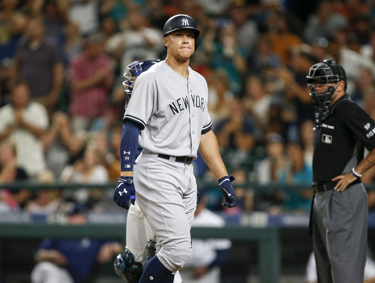 Cropped 2017 07 23t052747z 1670259849 nocid rtrmadp 3 mlb new york yankees at seattle mariners