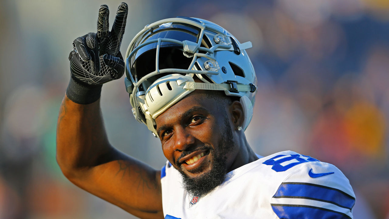 Cropped 2017 08 04t000052z 1058130148 nocid rtrmadp 3 nfl pro football hall of fame game arizona cardinals vs dallas cowboys