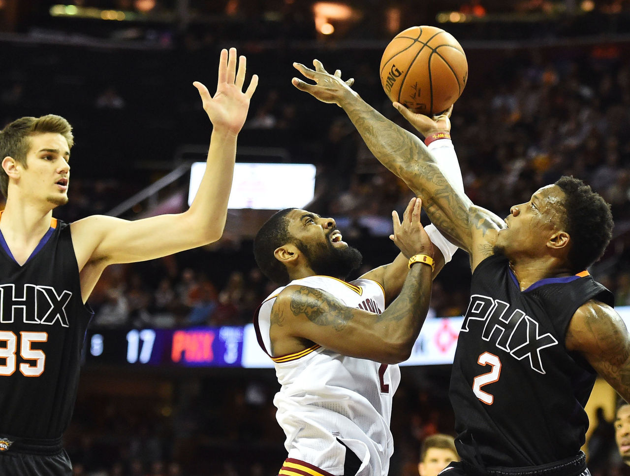 Cropped_2017-01-20t011207z_590466120_nocid_rtrmadp_3_nba-phoenix-suns-at-cleveland-cavaliers