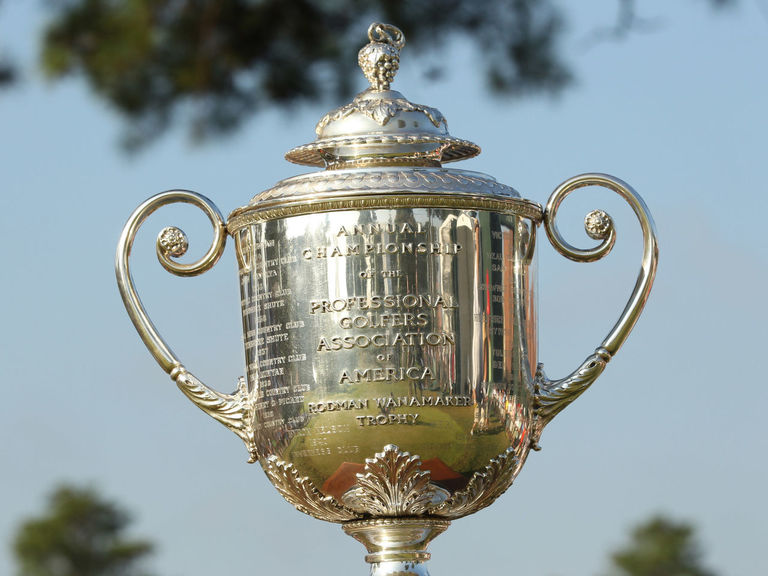 Top 10 Why Each Favorite Will Or Won T Win The Pga