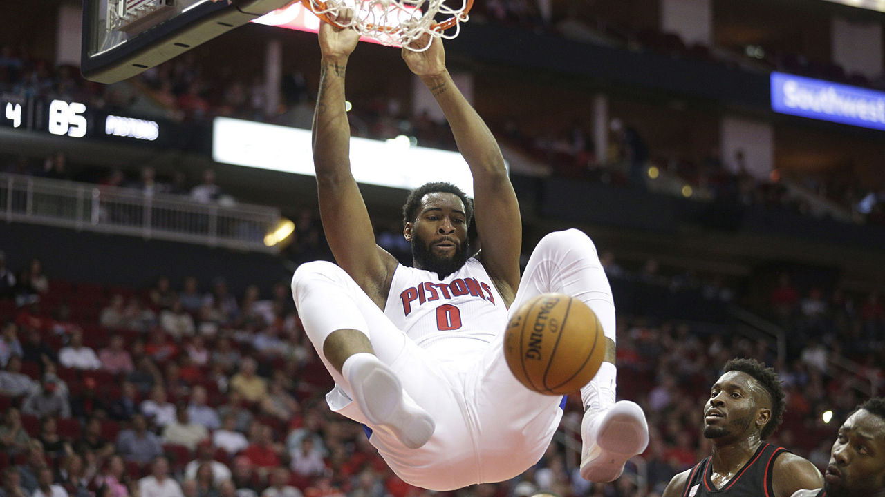 Cropped_2017-04-08t025323z_1703679242_nocid_rtrmadp_3_nba-detroit-pistons-at-houston-rockets__1_
