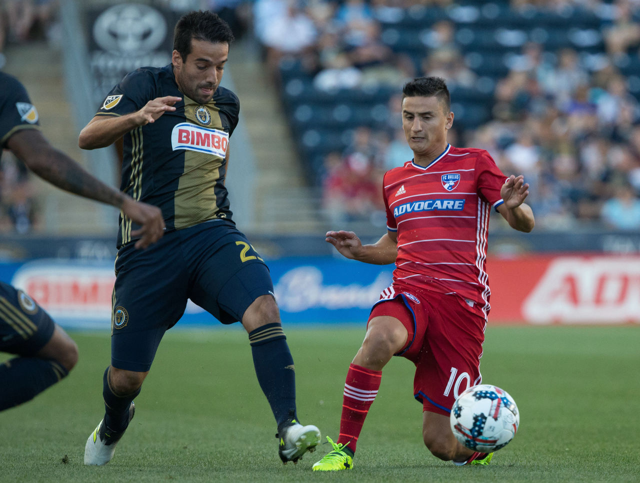 Cropped_2017-08-06t001324z_1027597129_nocid_rtrmadp_3_mls-fc-dallas-at-philadelphia-union