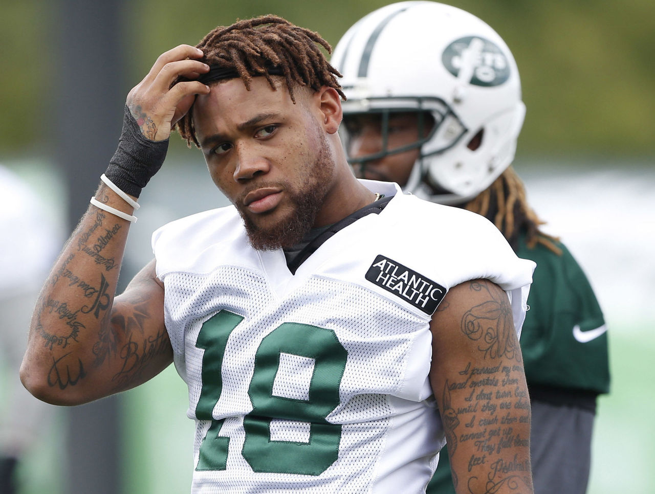 Cropped_2017-07-29t202302z_1830750698_nocid_rtrmadp_3_nfl-new-york-jets-training-camp