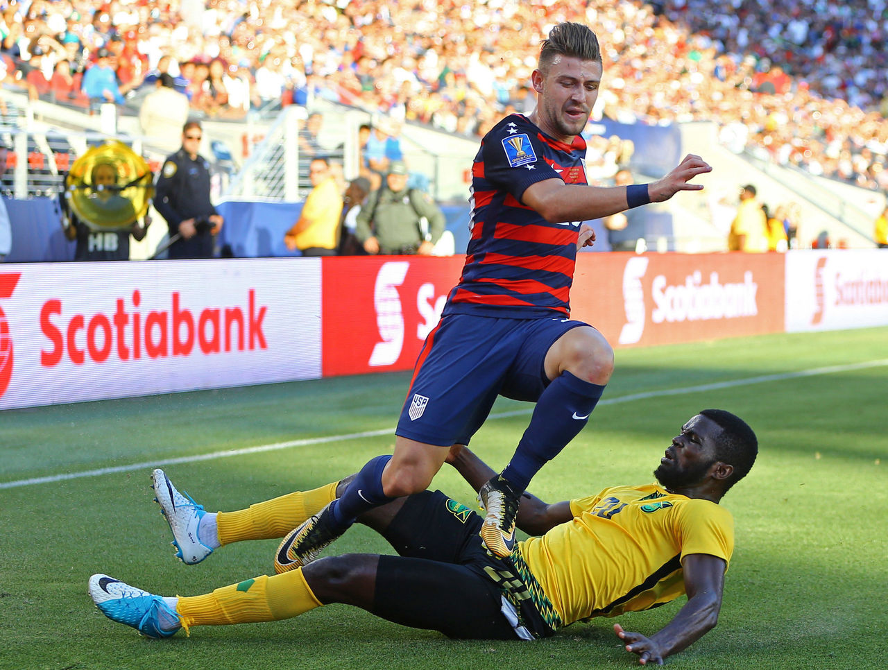Cropped 2017 07 27t202247z 1348259178 nocid rtrmadp 3 soccer 2017 concacaf gold cup usa at jamaica