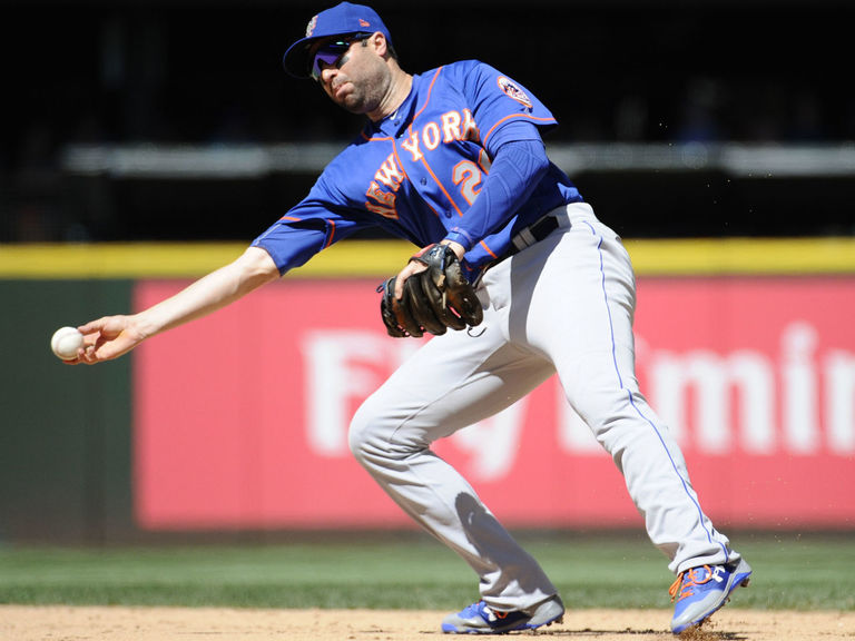Report: Yankees scuttled deadline deal for Mets' Walker over medicals