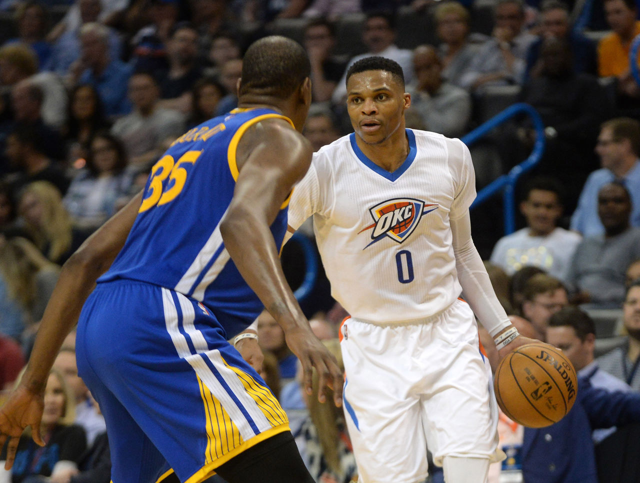Cropped 2017 02 12t044310z 1753368667 nocid rtrmadp 3 nba golden state warriors at oklahoma city thunder