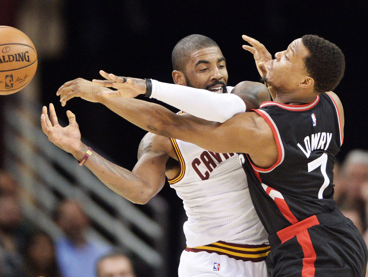 Cropped 2017 05 02t014713z 736863834 nocid rtrmadp 3 nba playoffs toronto raptors at cleveland cavaliers