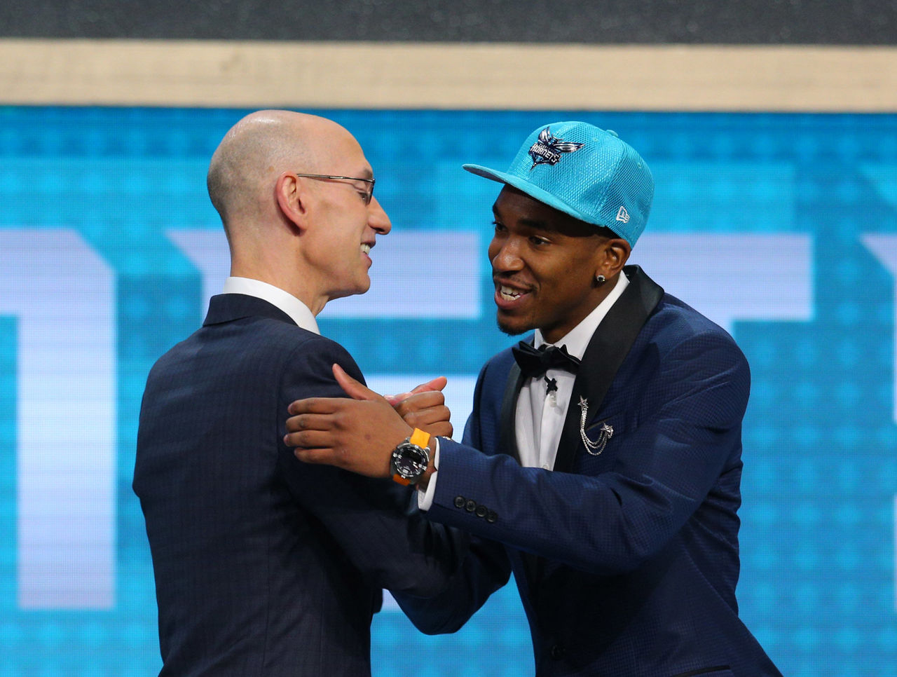 Cropped 2017 06 23t005426z 411428035 nocid rtrmadp 3 nba draft
