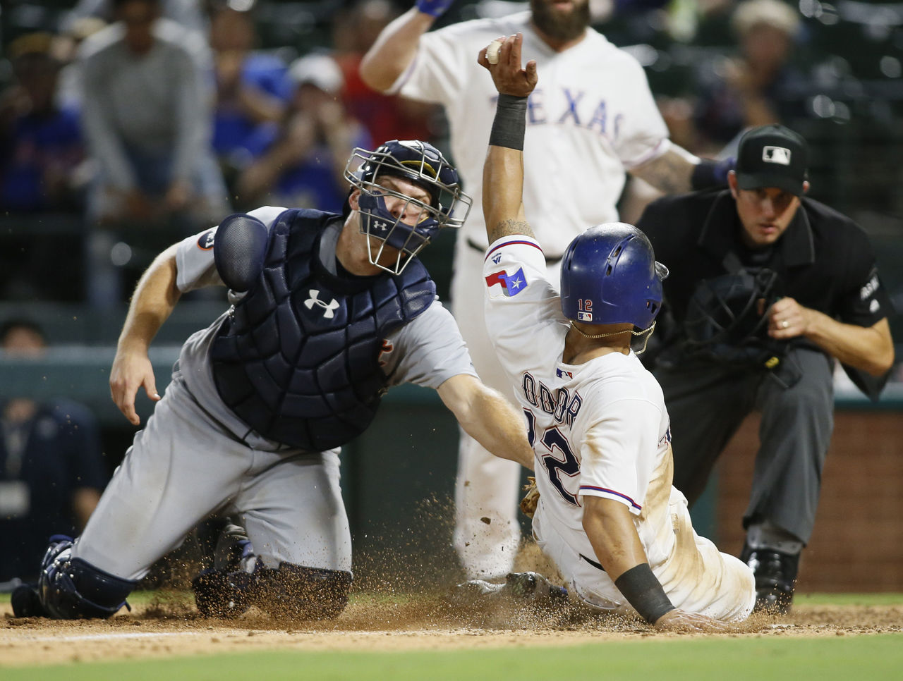 Cropped 2017 08 16t035659z 2076514944 nocid rtrmadp 3 mlb detroit tigers at texas rangers