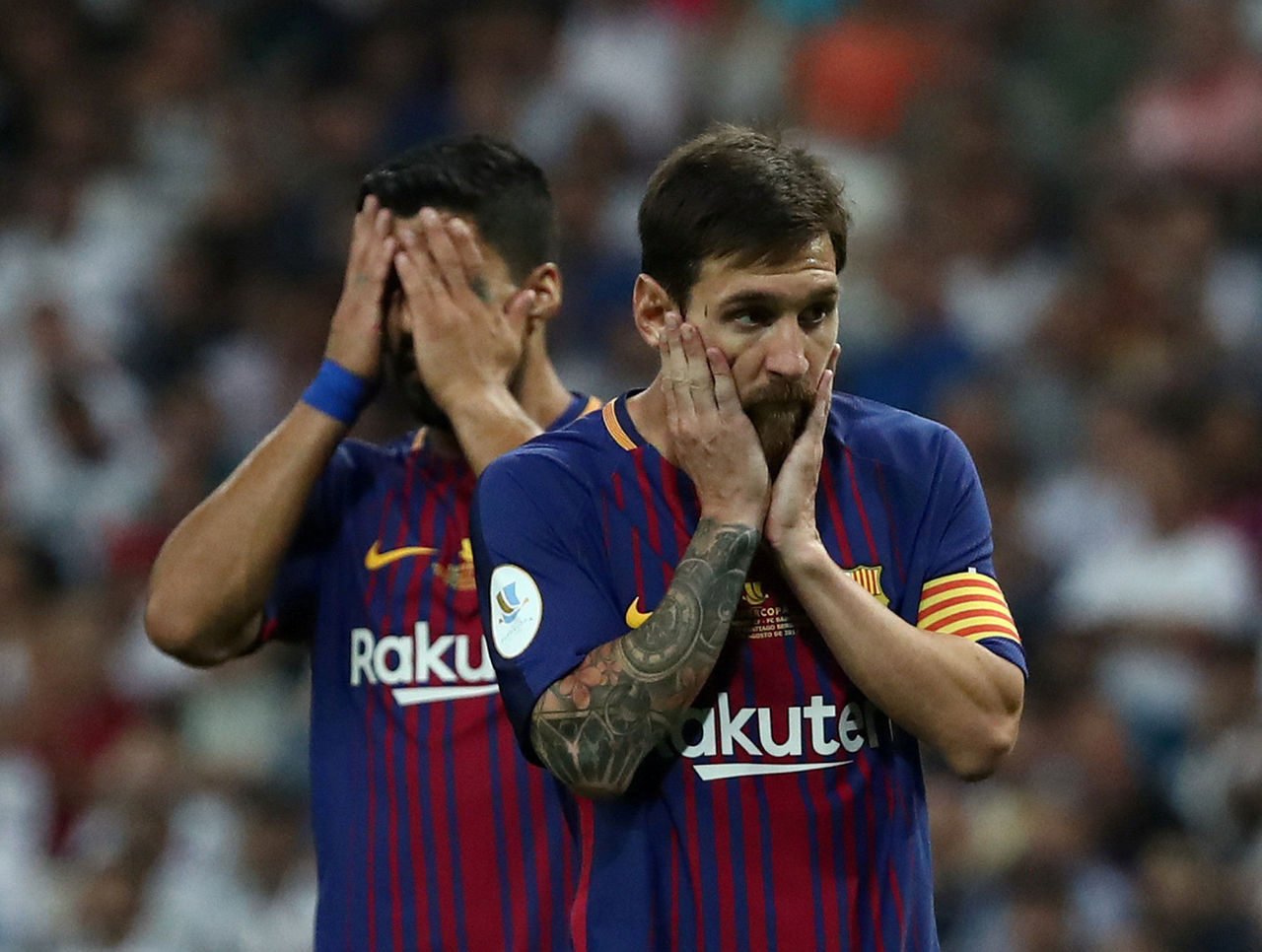 Cropped 2017 08 17t001020z 1921289794 rc1ccfe56440 rtrmadp 3 soccer spain rea fcb supercup