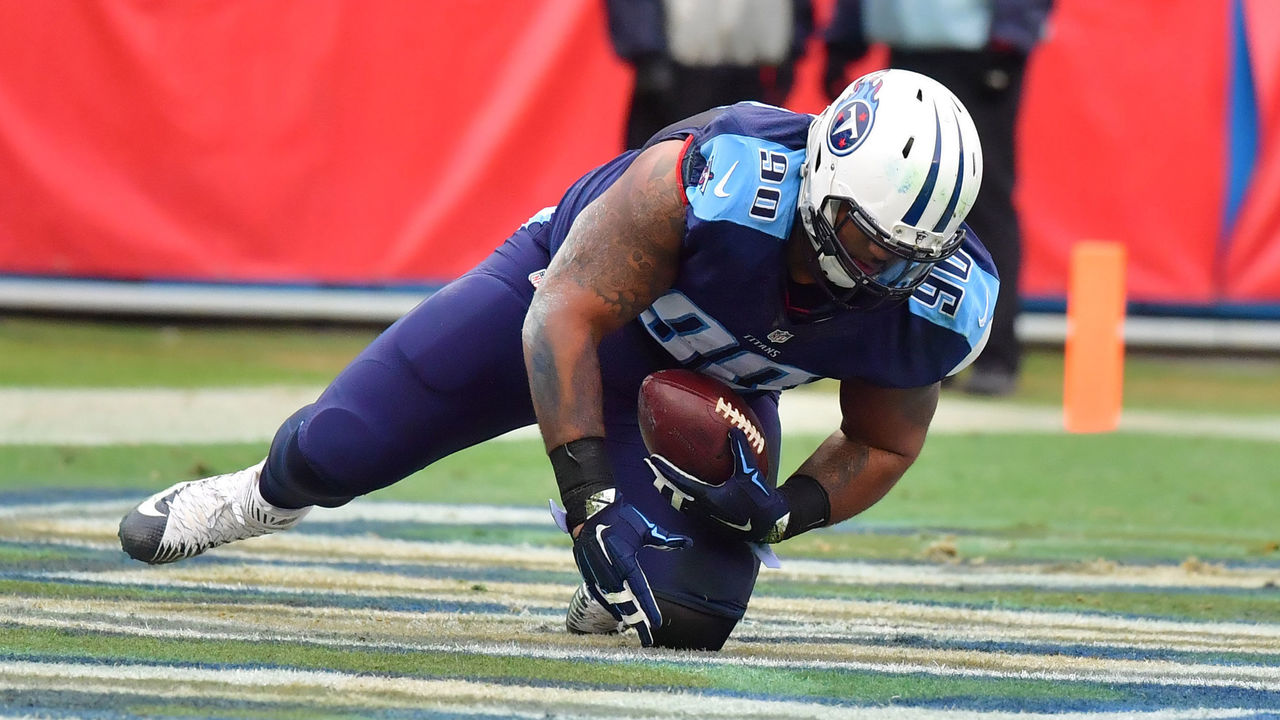 Cropped 2017 01 01t185914z 302182826 nocid rtrmadp 3 nfl houston texans at tennessee titans  2